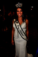 Miss Long Island Pageant