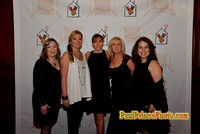 McAngels Charity Event @ New Hyde Park Inn