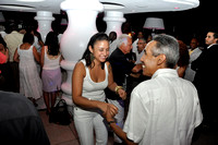 Latin Tuesday @ Vetro August 2