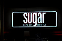 Sugar Friday Feb 11