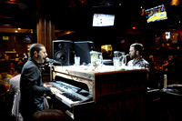 Kodiak Bar Dueling Pianos March 18