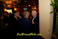 Ed Mangano Fundraiser Hosted by Former New York City Mayor Rudy Giuliani