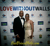 Love without Walls Gala Leonard's of Great Neck