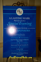 Lasting Mark Fundraiser New Hyde Park Inn