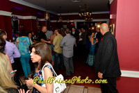 Soiree @ The Carltun with Industry Reunion Celebration