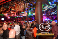 Aura Friday Disco Unlimited